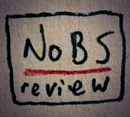 TheNoBSReview_logo1